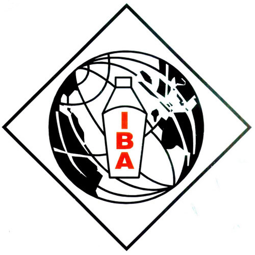 国際バーテンダー協会